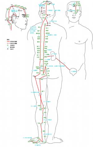 络却穴在足太阳膀胱经中的位置.png